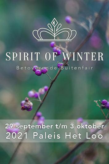 Spirit-of-Winter-Paleis-Het-Loo
